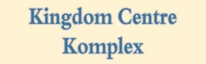 Kingdom Centre Komplex